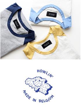 http://howlin.nl/001/data/images/normal/howlin%5Fmib0%5F244%2Ejpg